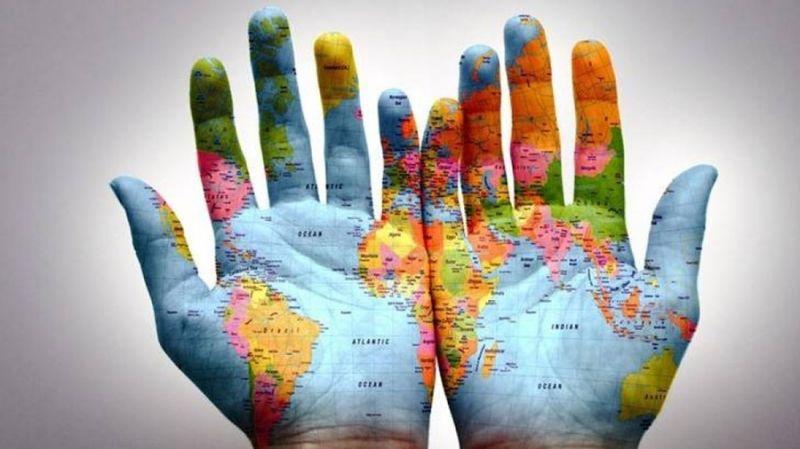 Convegno PRECARIOUS LIVES, UNCERTAIN FUTURES
